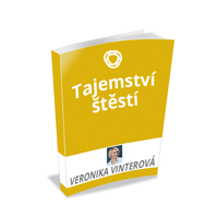 ebook_kulata