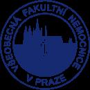 Všeobecná fakultní nemocnice v Praze - VFN