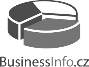 businessInfo_cb