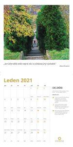 kalendář_2021