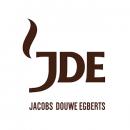 Jacobs Douwe Egberts - JDE